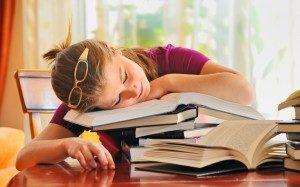 stressed-college-student-300x187