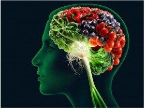 brain-healthy-food-300x226