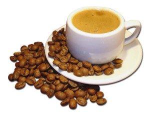 caffeine-300x232