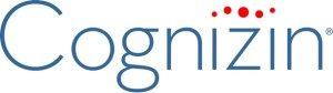 cognizin_logo_rgb-resized-300x84