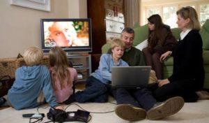 digital_family_1