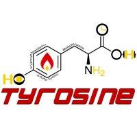 l-tyrosine-96-1431994497