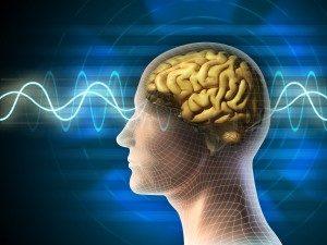 nootropics-brain-waves-300x225