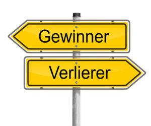 schild_gewinner_und_verlierer