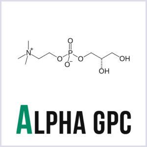 alpha-gpc2